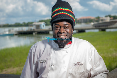 Chef_David_028