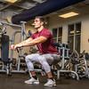 Burpee_squat