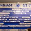 HH_Ice_Cream_001