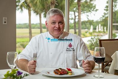 Chef_Brian-35
