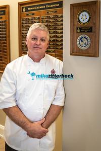 Chef_Brian-42