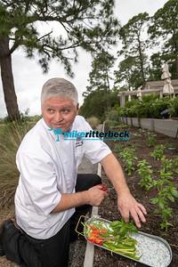 Chef_Brian-38