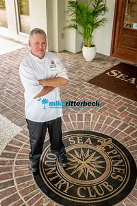 Chef_Brian-41