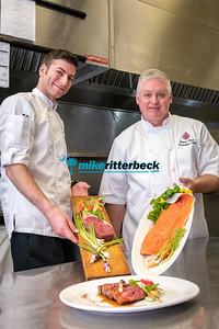 Chef_Brian-27