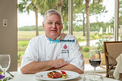 Chef_Brian-34