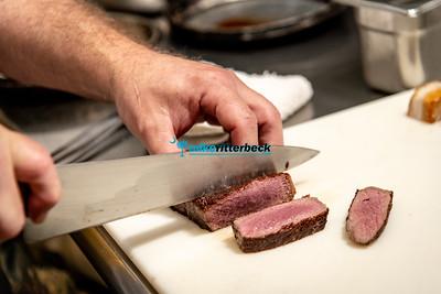 Chef_Brian-19