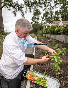 Chef_Brian-37