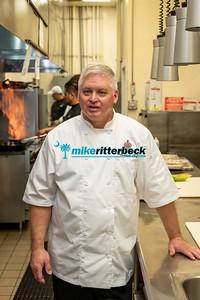 Chef_Brian-36