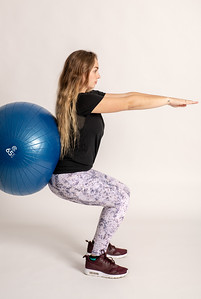 Squat_with_Ball