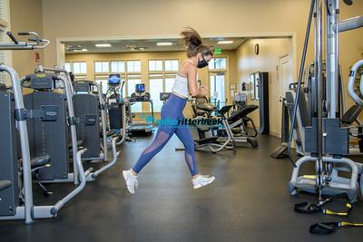 Fitness_Burnett_009