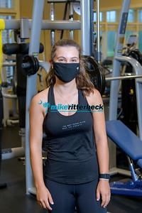 Fitness_Burnett_018