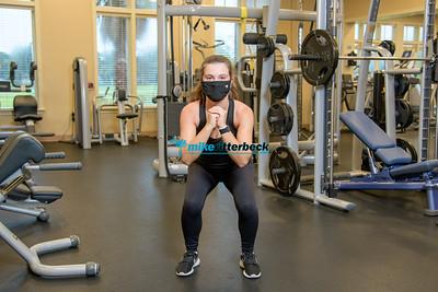 Fitness_Burnett_003