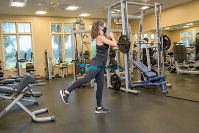Fitness_Burnett_006