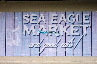 Sea_Eagle_Market-27