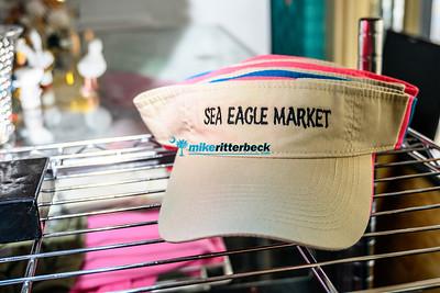Sea_Eagle_Market-24
