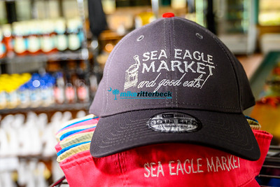 Sea_Eagle_Market-26