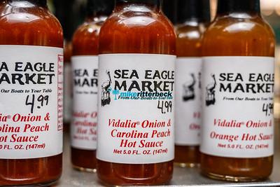 Sea_Eagle_Market-23