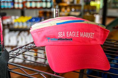 Sea_Eagle_Market-25