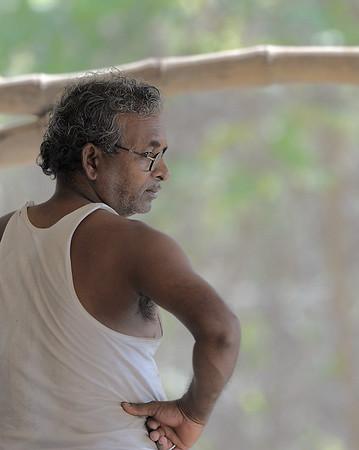 Goa Documentary