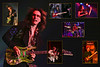 "Steve Vai 2007 - Portland, OR <br><br>  <form action=""https://www.paypal.com/cgi-bin/webscr"" method=""post"" target=""_top""> <input type=""hidden"" name=""cmd"" value=""_s-xclick""> <input type=""hidden"" name=""hosted_button_id"" value=""ZHKVTLPQ6EPMW""> <input type=""image"" src=""https://www.paypalobjects.com/en_US/i/btn/btn_buynowCC_LG.gif"" border=""0"" name=""submit"" alt=""PayPal - The safer, easier way to pay online!""> <img alt="""" border=""0"" src=""https://www.paypalobjects.com/en_US/i/scr/pixel.gif"" width=""1"" height=""1""> </form>"