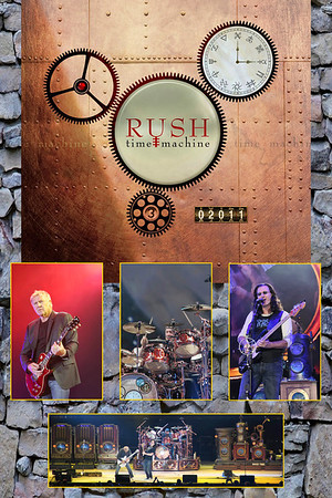 "Rush - Time Machine Tour 2011 - Ridgefield, WA <BR><BR>  <form action=""https://www.paypal.com/cgi-bin/webscr"" method=""post"" target=""_top""> <input type=""hidden"" name=""cmd"" value=""_s-xclick""> <input type=""hidden"" name=""hosted_button_id"" value=""EMEFBDR4LARYA""> <input type=""image"" src=""https://www.paypalobjects.com/en_US/i/btn/btn_buynowCC_LG.gif"" border=""0"" name=""submit"" alt=""PayPal - The safer, easier way to pay online!""> <img alt="""" border=""0"" src=""https://www.paypalobjects.com/en_US/i/scr/pixel.gif"" width=""1"" height=""1""> </form>"