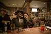 Tylers Taproom-5434<br /> Cool John proudly proclaims he is 29.