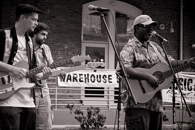 Warehouse Blues Finale-4614