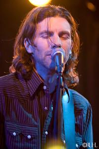 Scott Blasey