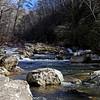 Bottom Creek.