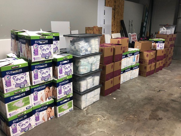 Completed Boxes of Diapers.jpg