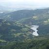 Alameden Reservoir