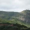 Mt Umnuhum from Bald Mountain