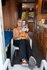 100924_houseboat_0024