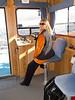 100925_houseboat_0011