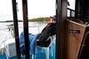 100926_houseboat_0120