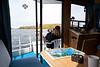 100927_houseboat_0042