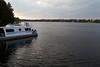 100924_houseboat_0017