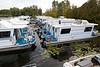 100924_houseboat_0012