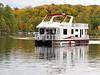 100926_houseboat_0167