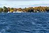 100925_houseboat_0001