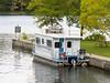 100925_houseboat_0065