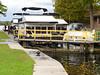 100925_houseboat_0090