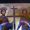 Constantine and Helen EQUAL to the apostles!