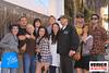 04 05 09 Stars  Sat  Funday Pub Crawl   www CanalClubvenice com, www JamesBeach com, Cabo Cantina and the Townhouse   venicepaparazzi com (45)