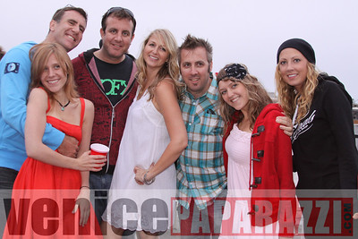 05 17 09  Kaycee Smith's Birthday and Rooftop party   Photo by Venice Paparazzi (23)