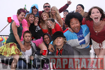05 17 09  Kaycee Smith's Birthday and Rooftop party   Photo by Venice Paparazzi (35)