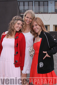 05 17 09  Kaycee Smith's Birthday and Rooftop party   Photo by Venice Paparazzi (3)