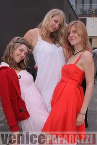 05 17 09  Kaycee Smith's Birthday and Rooftop party   Photo by Venice Paparazzi (10)