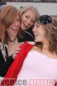 05 17 09  Kaycee Smith's Birthday and Rooftop party   Photo by Venice Paparazzi (9)