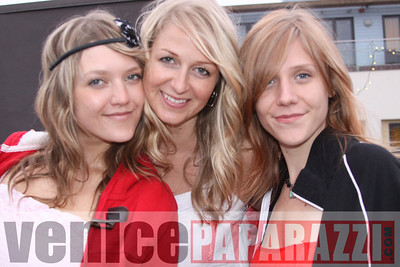 05 17 09  Kaycee Smith's Birthday and Rooftop party   Photo by Venice Paparazzi (7)
